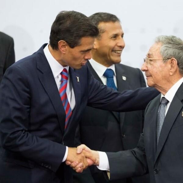 Peña_Castro_Cumbre_Americas