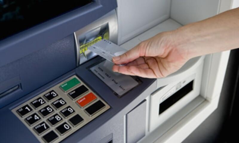 La Fed pretende que los bancos extranjeros sean sometidos a los mismos requisitos de capital y liquidez que los de EU. (Foto: Getty Images)