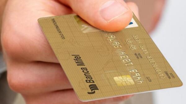 La transacción aún está sujeta a la aprobación de las autoridades regulatorias. (Foto: Tomada de @BancaMifel )