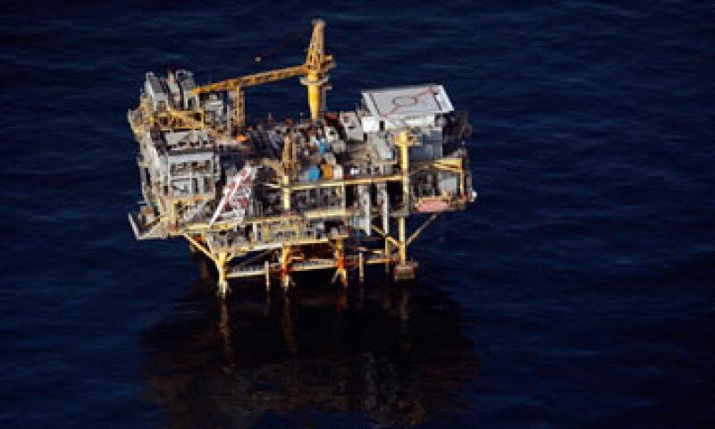 La demanda global podría absorber el avance de producción de Irán, dijo el ministro de Petróleo saudita. (Foto: Getty Images)