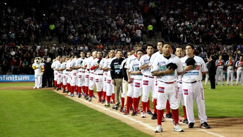 mexico, beisbol, clasico mundial, estados unidos