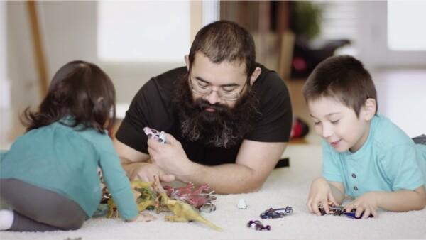 Cómo ayudar a los niños a volver a clases después del sismo