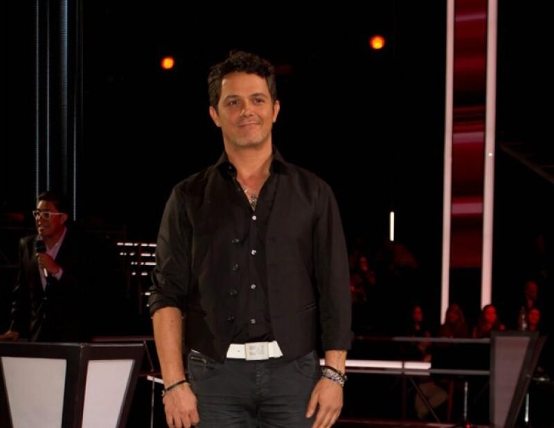 El reality show musical de Televisa es el programa con mayor audiencia en México gracias a la dinámica de los jueces y las sorpresas en cada concierto.