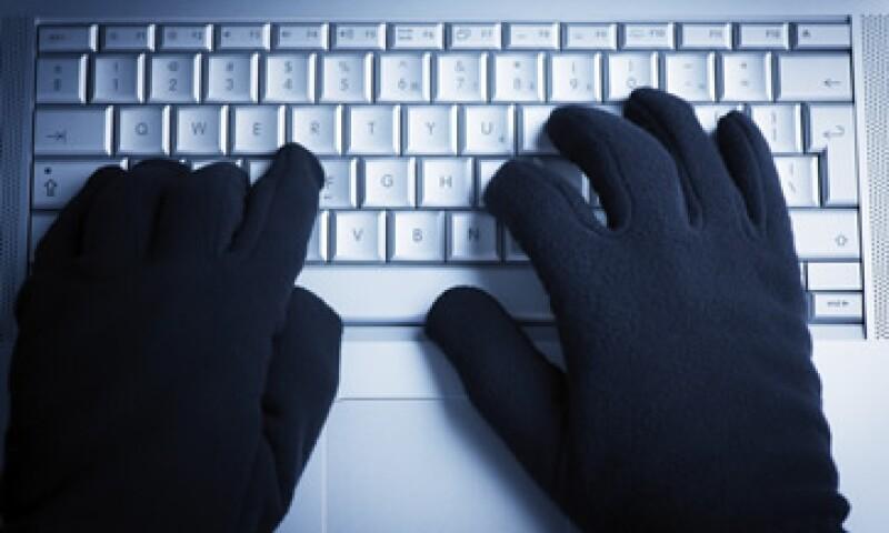 México se ubica entre los primeros 10 lugares en el mundo por robo de identidad. (Foto: Getty Images)