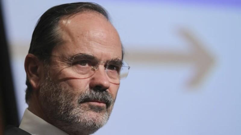 El dirigente nacional con licencia del PAN obtuvo la oportunidad de ser diputado federal de 2015 a 2018