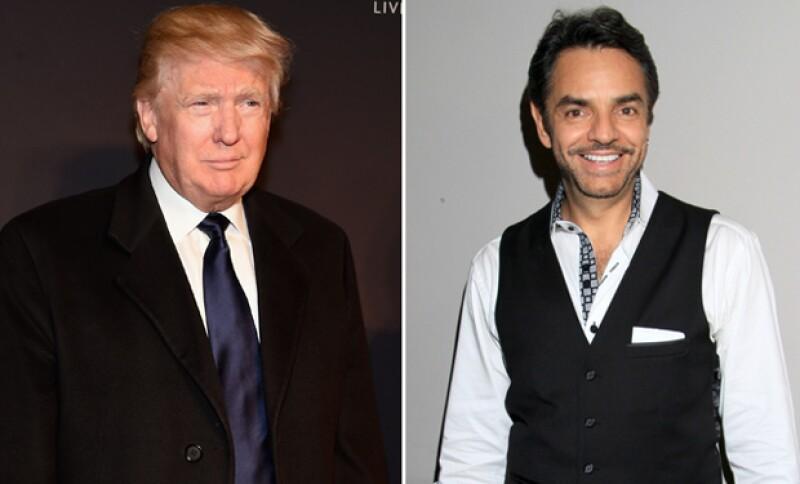 El comediante dio su punto de vista sobre las polémicas declaraciones del empresario hacia México, argumentando que solo demostró ignorancia.