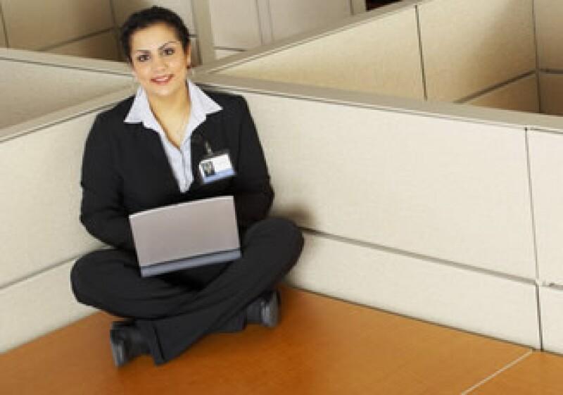 La movilidad y su bajo precio han hecho a las netbooks muy vendibles. (Foto: Jupiter Images)