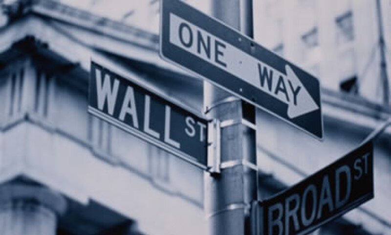La única manera en que las ganancias mejorarían significativamente en los próximos trimestres sería si la demanda mejora. (Foto: Getty Images)