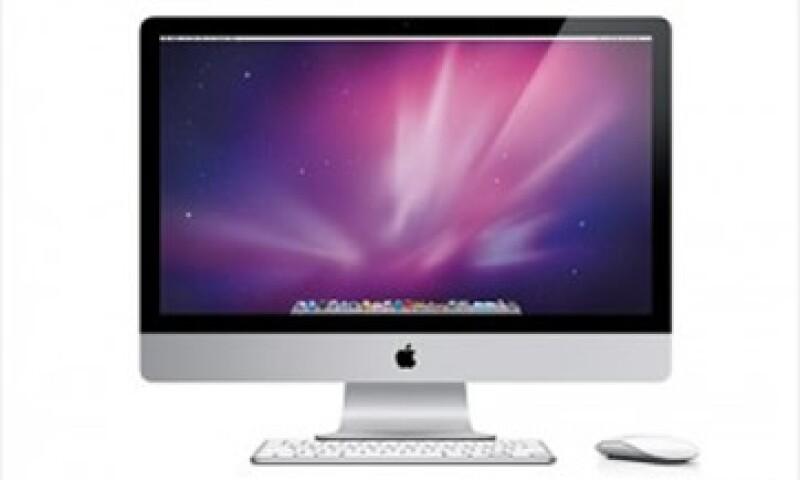 La elegancia de los diseños de Apple transmiten la sensación de que son de mayor calidad que los de sus competidores. (Foto: Cortesía Fortune)