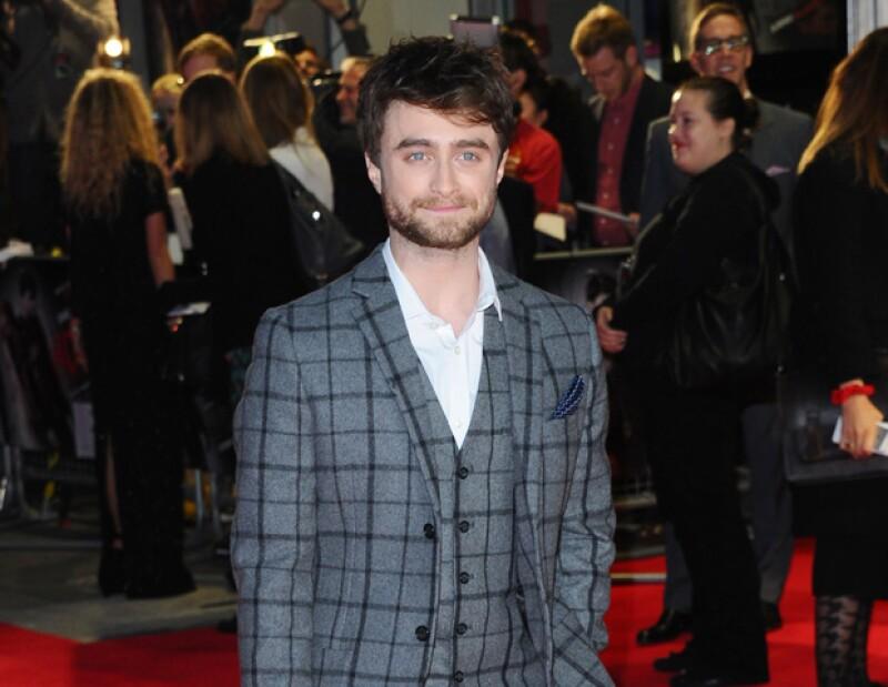 De Daniel Radcliffe a Jim Parsons. Te contamos de las estrellas de Hollywood que más allá del cine o la televisión, han apostado por el teatro y así han logrado conquistar Broadway.