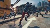 Ubisoft va por mercado de Fotnite y Call of Duty