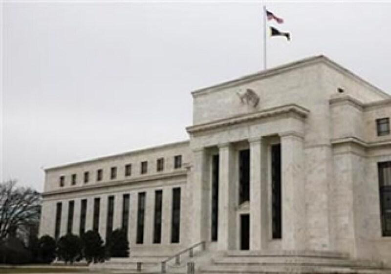 La Fed extiende líneas de canje a los Bancos Centrales de Canadá, Inglaterra, BCE, Suiza y Japón. (Foto: Reuters)