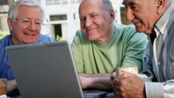 En ocasiones, las enseñanzas financieras pueden aplicarse a las relaciones personales, según expertos. (Foto: Jupiter Images)
