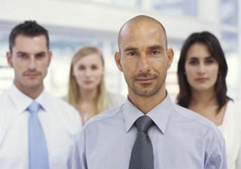 Estas empresas son las mejores para desarrollar el liderazgo. (Foto: Jupiter Images)