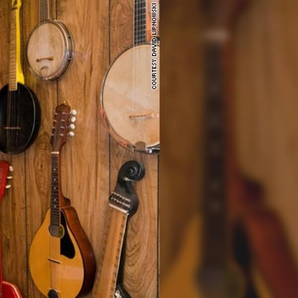 guitarras caseras gal03