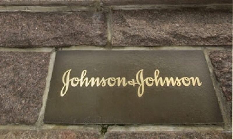 En 2011, el director promedio de J&J obtuvo una aprobación de sólo el 88% de los accionistas, por debajo del 94% en 2009. (Foto: AP)