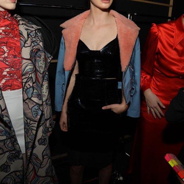 Desfile-Alexia-Ulibarri-MBFWM-Backstage-Outfits