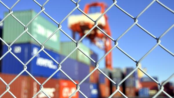 proteccionismo comercial