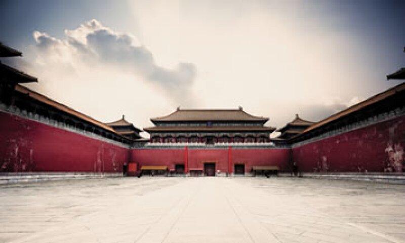 El desarrollo e inversión en bienes raíces treparía un 15% en China. (Foto: Getty Images)