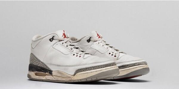 Air Jordan III.jpg