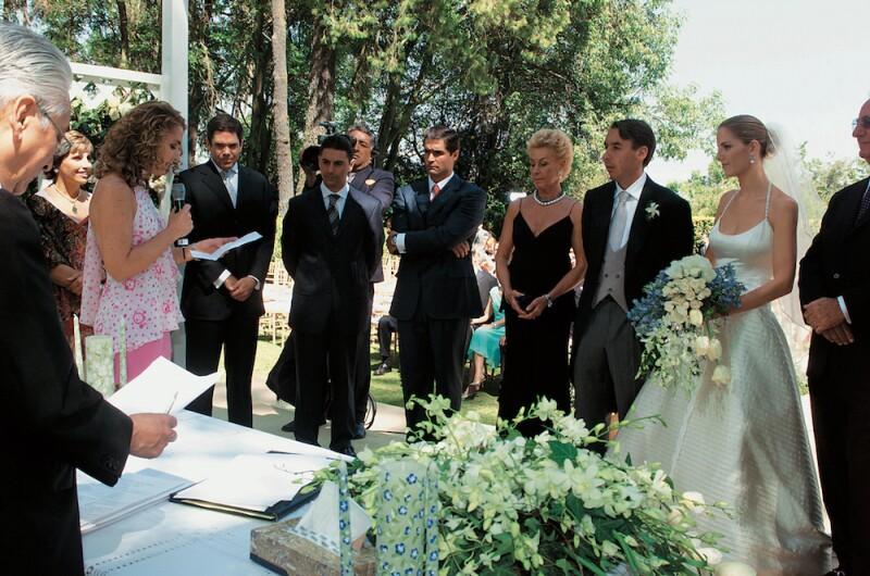 carla-azcárraga-jean-boda-emilio.jpg
