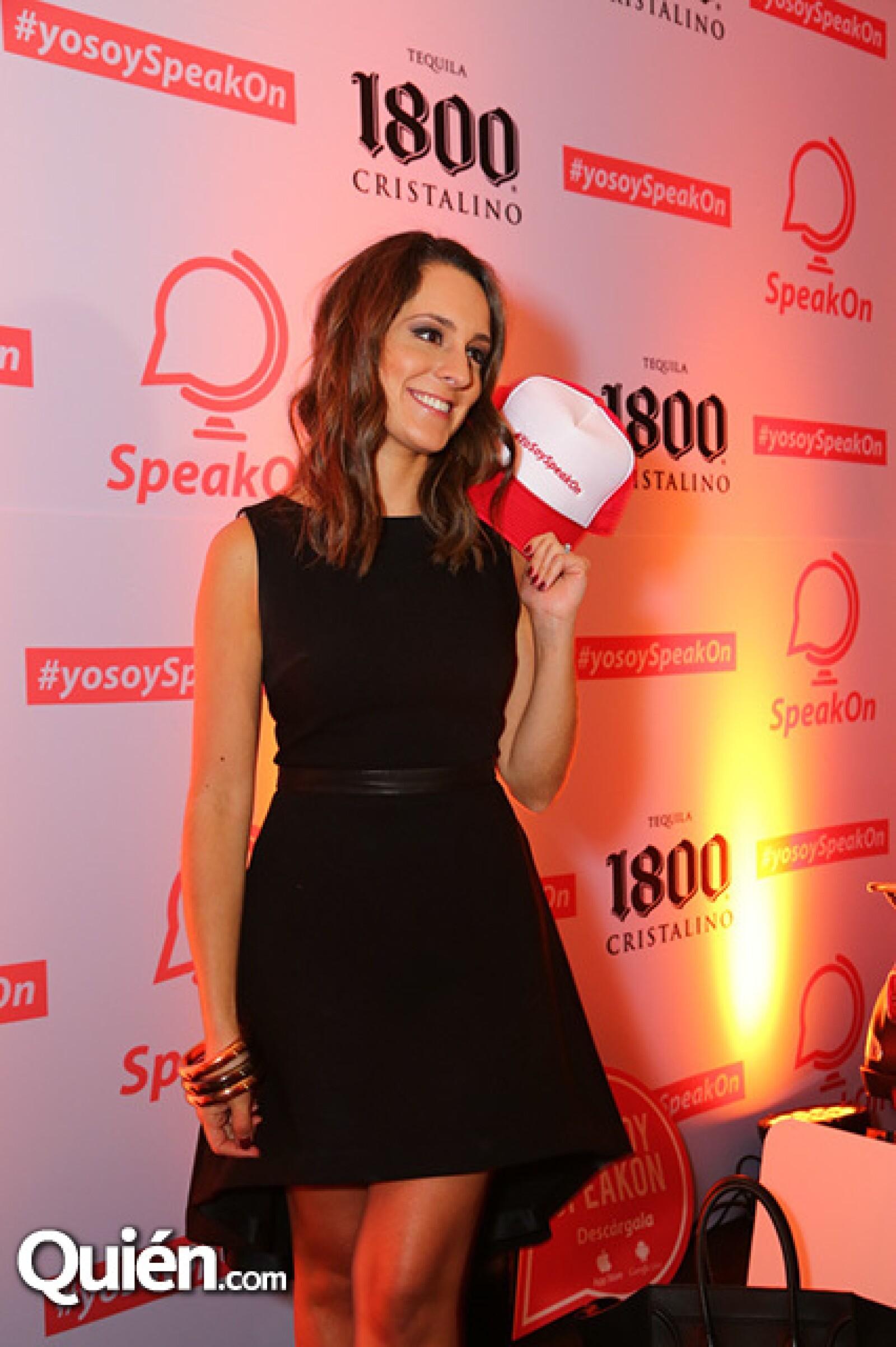 Jimena Álvarez