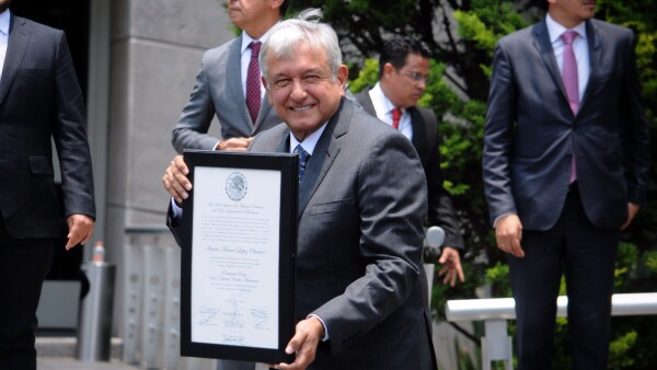 Constancia_AMLO_TE_CO.jpeg