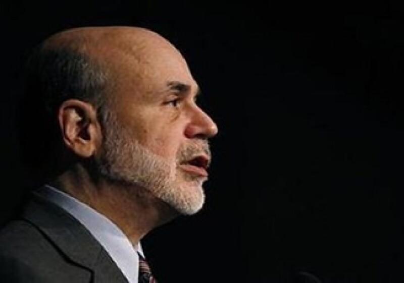 El líder de la Fed indicó que uhn sistema financiero no puede ser saludable si está dominado por firmas grandes. (Foto: Reuters)