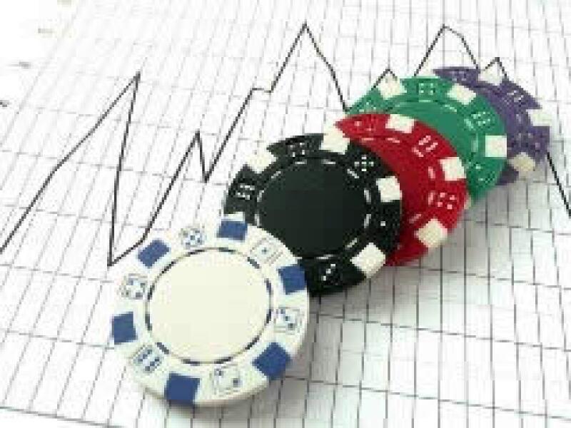 Los fondos de inversión otorgan mayor rendimiento con mayor riesgo. (Foto: Archivo)