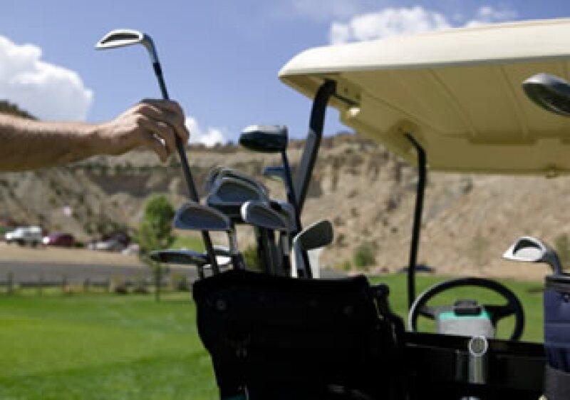 La empresa arma vehículos como carritos de golf, motos de nieve y motocicletas. (Foto: Jupiter Images)
