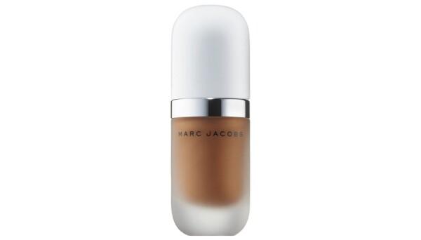 makeup secrets-maquillaje-blush-base-face mist-corrector-lipstick-marcjacobs