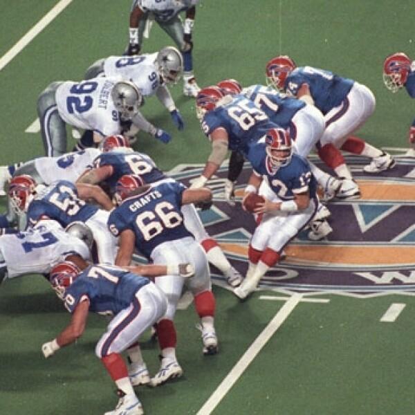 Super-Bowl_1994