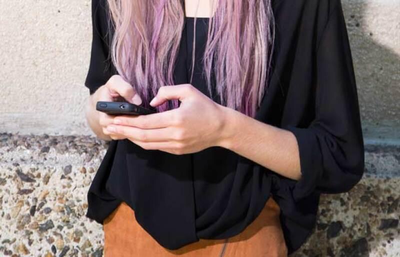 Desde usar más de un filtro, hasta encontrar colores ocultos, te decimos algunos secretos que seguramente no conocías de la red social.