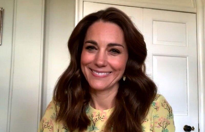 Kate-middleton-vestido-video-conferencia