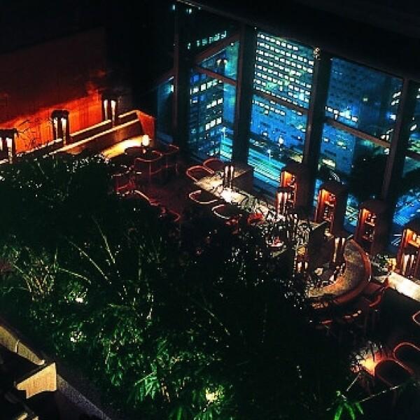 Park Hyatt Tokio