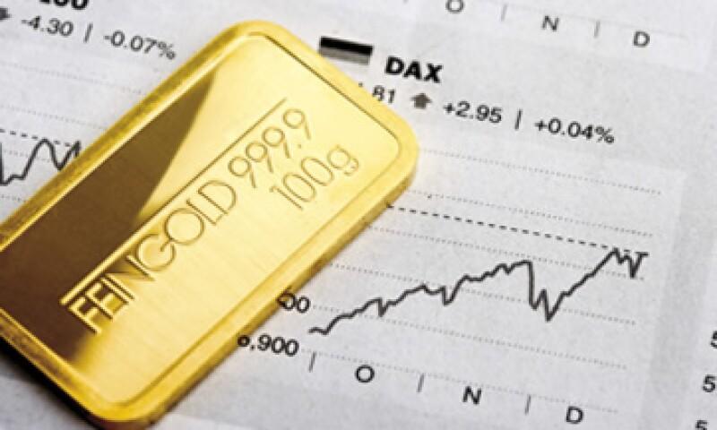 India compite con China como el mayor comprador de oro a nivel mundial. (Foto: Getty Images)