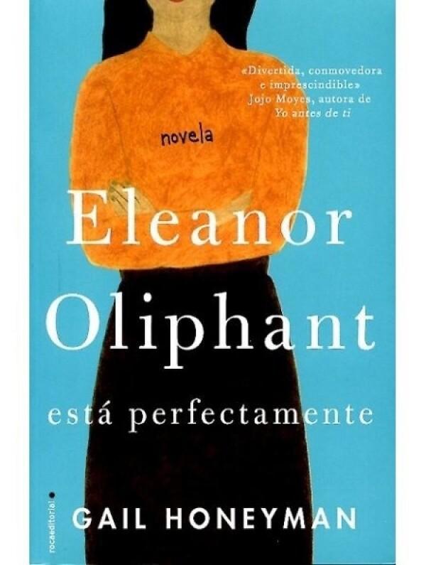 libro-eleanor-oliphant-esta-perfectamente-D_NQ_NP_933444-MLM27379307102_052018-F.jpg