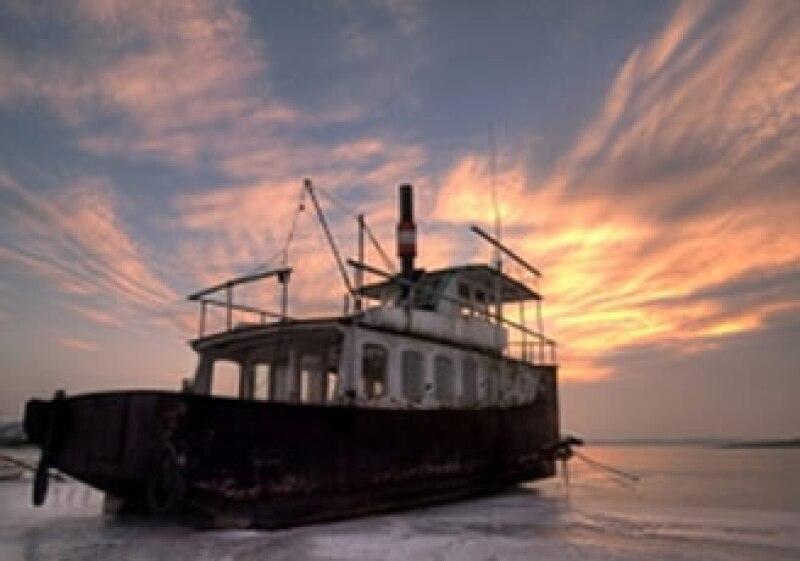 Las empresas Pullmantur y Ocean Star son als primeras en ofrecer viajes en crucero a puertos nacionales.  (Foto: SXC)