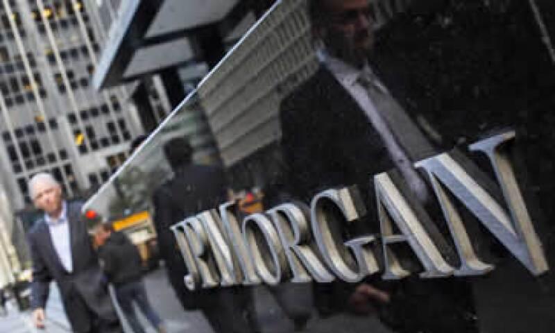 El año pasado, el banco pagó cerca de 20 millones en su campaña por resolver reclamos legales.  (Foto: Reuters)