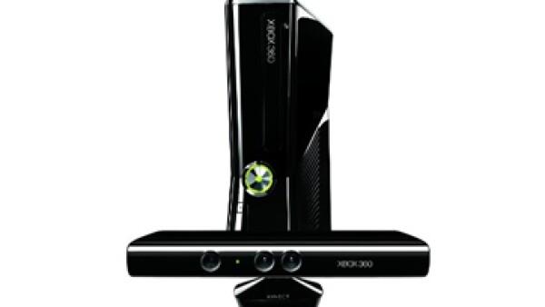 El 21 de mayo, es probable que Microsoft anuncie al sucesor del Xbox 360. (FOTO: Tomada de CNNMoney.com)
