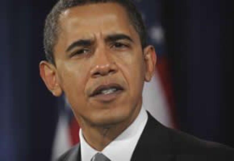 Superó a otros candidatos como al presidente francés Nicolas Sarkozy y a Sarah Palin.