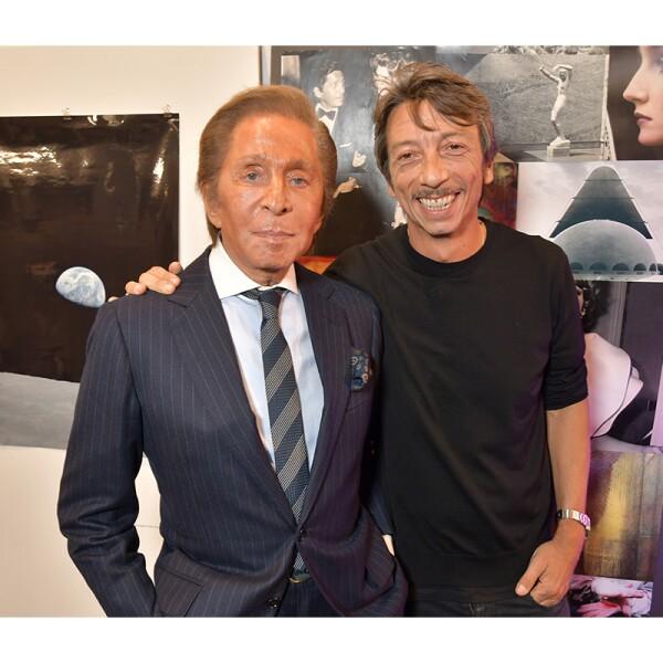 'The Favourite' premiere, 75th Venice International Film Festival, Italy - 30 Aug 2018