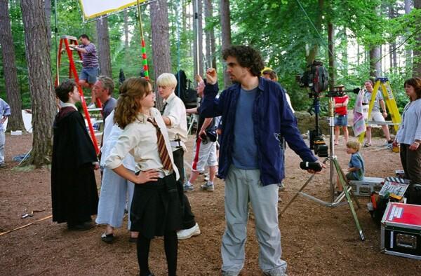 hermione-renuncia-harry-potter