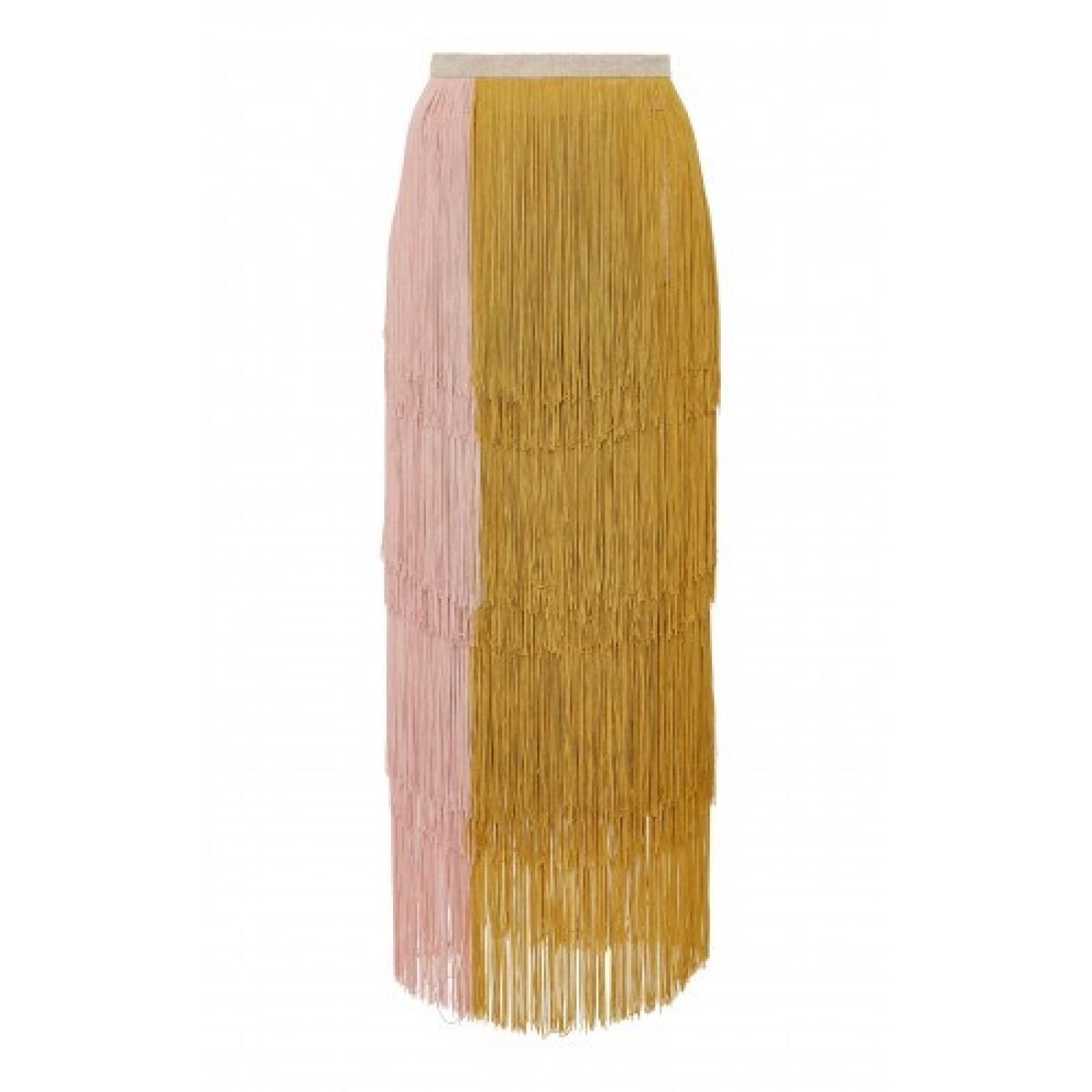 rachel-comey-gyre-fringed-linen-skirt-lbzbugg-100-linen-trim-100-rayon-product-c-3827-500x500_0