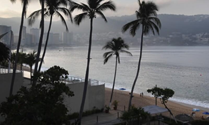 Booking es una aplicación para encontrar las mejores tarifas en hoteles. (Foto: Getty Images)