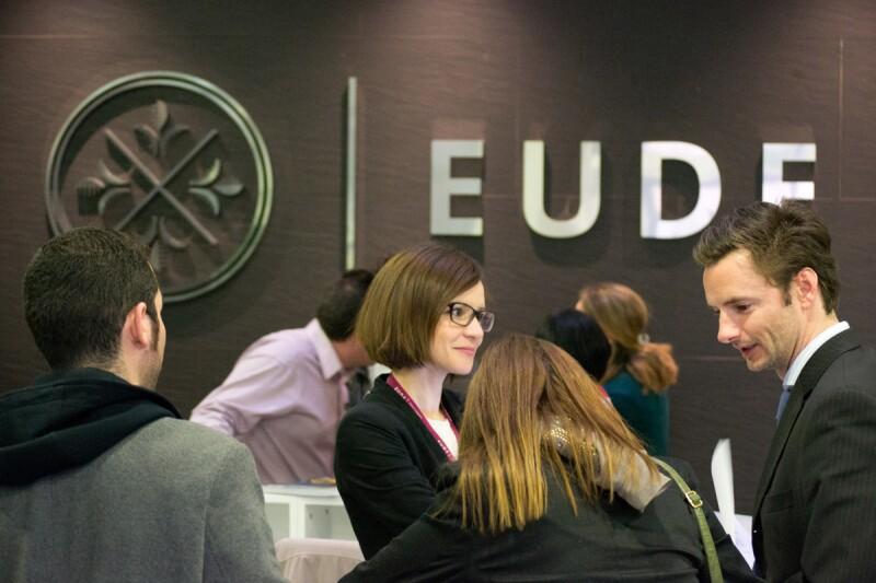 El MBA de EUDE ha sido considerado como uno de los mejores MBA según el