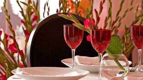 Estos restaurantes en la Ciudad de México van a enamorar tu paladar. Además, para que no te rompas la cabeza, te decimos cuáles son los mejores platillos de cada uno.