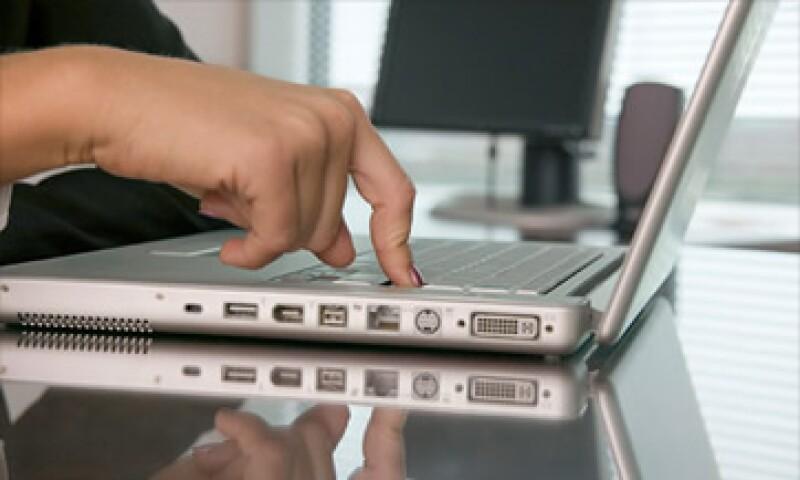 El virrus DNSChanger manipulaba el tráfico de Internet y su publicidad. (Foto: Cortesía CNNMoney)