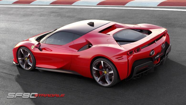 Ferrari-SF90-Stradale 06.jpg