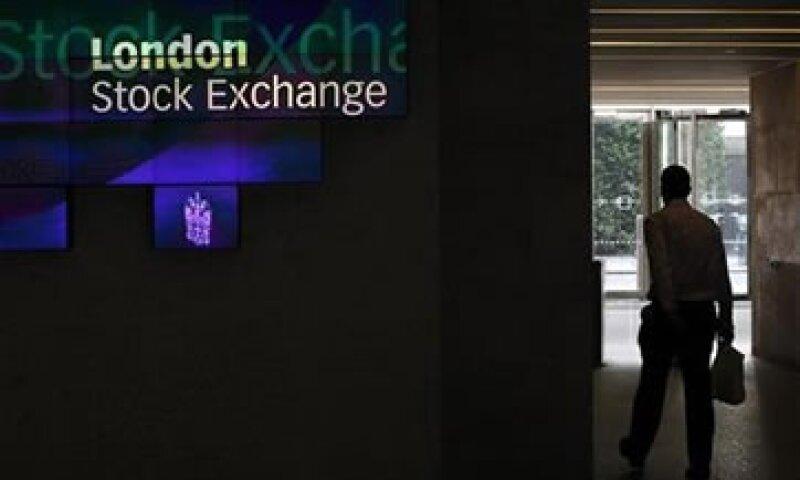 Google Financie, que compite con un servicio similar de Yahoo, es financiado con publicidad. (Foto: Reuters)
